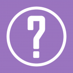 whatsOnLogo